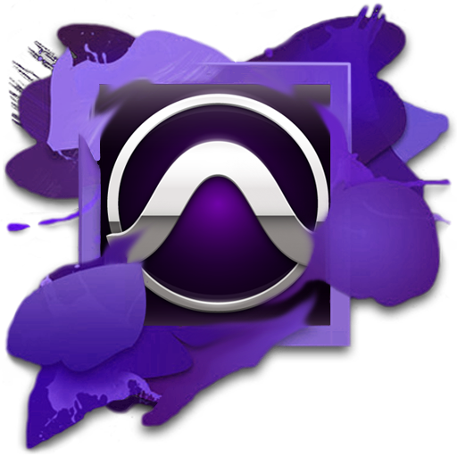 Pro tools icon png. Protools replacement by macalleeking