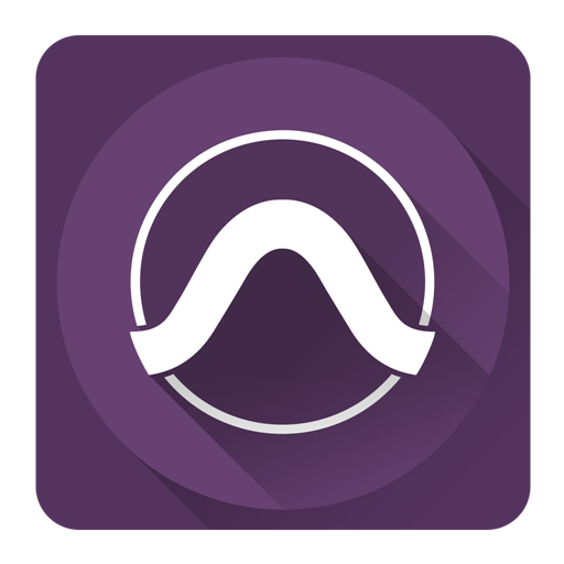 Pro tools logo png. Icon image