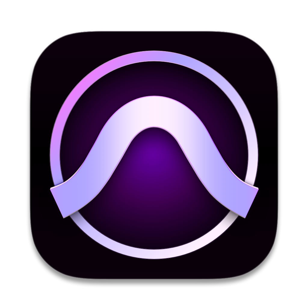 Pro tools icon png. Protools download iconvert icons