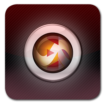 Pro tools icon png. General icons favourites by