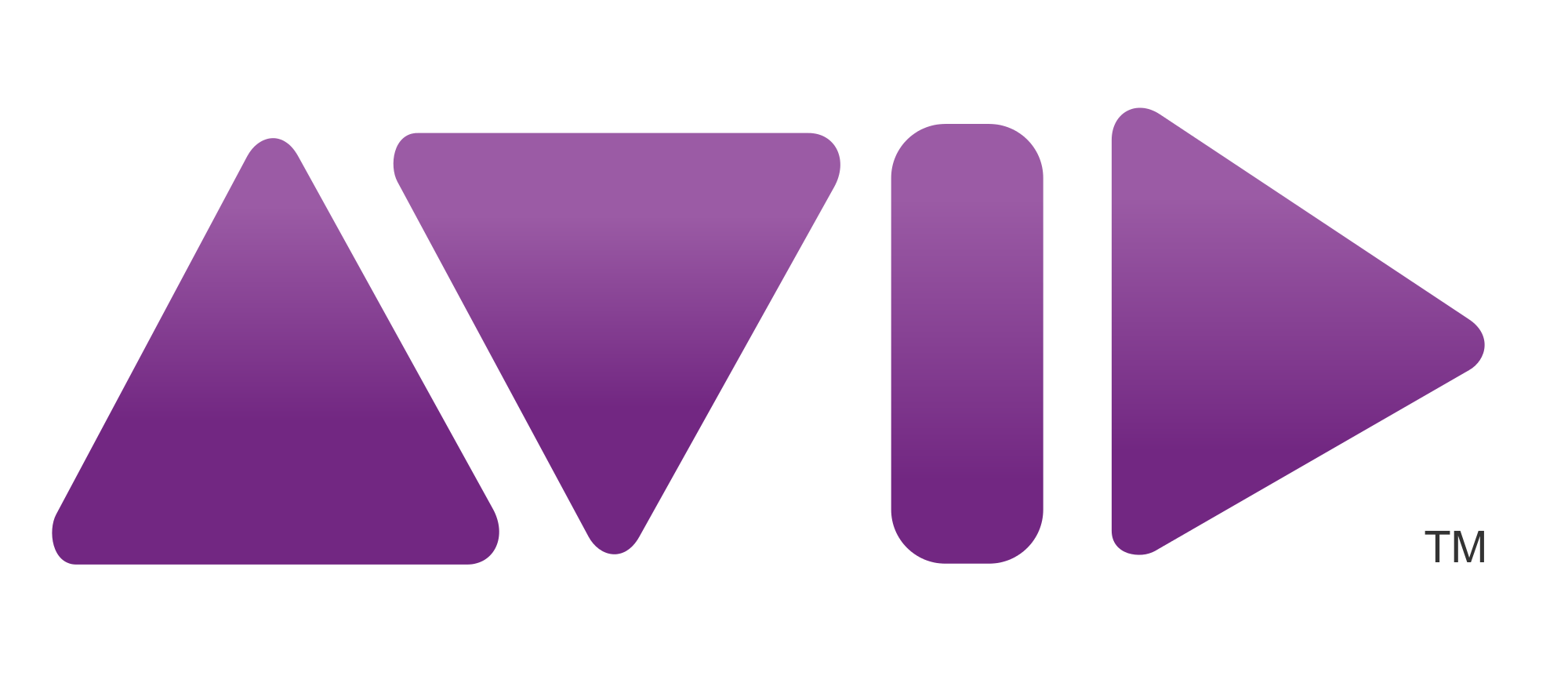 Pro tools logo png. Broadfield avid helps new
