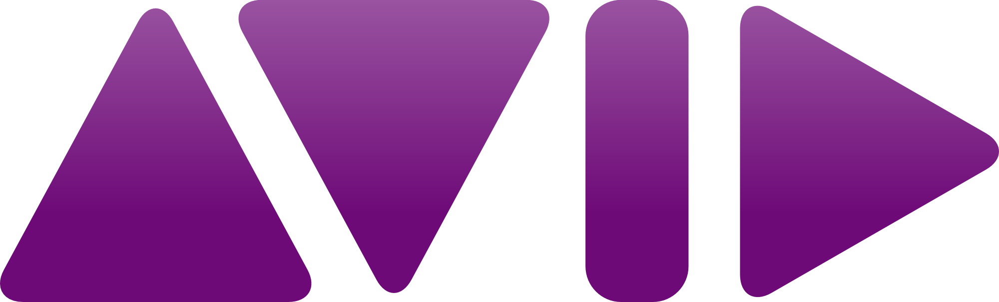Pro tools logo png. Win a rig from