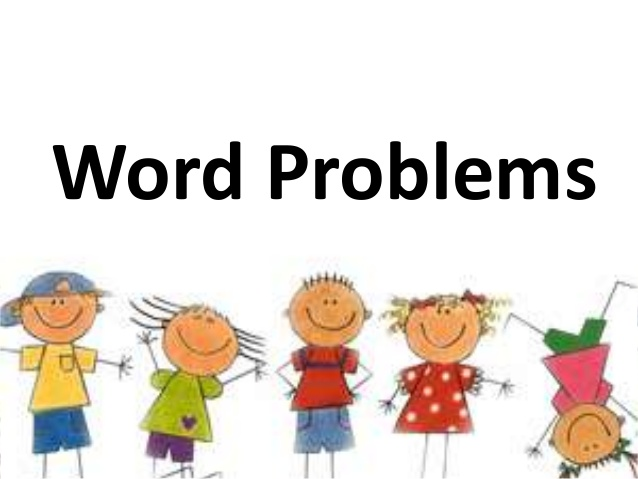 Problem clipart word. Pencil and in color