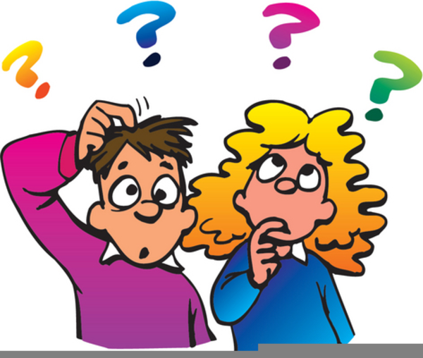 Problem clipart. Math free images at