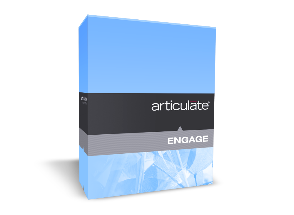 Product boxes png. Articulate announces release of