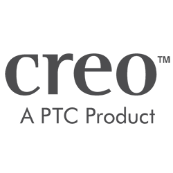 Product drawing creo. Computer aided and manufacture