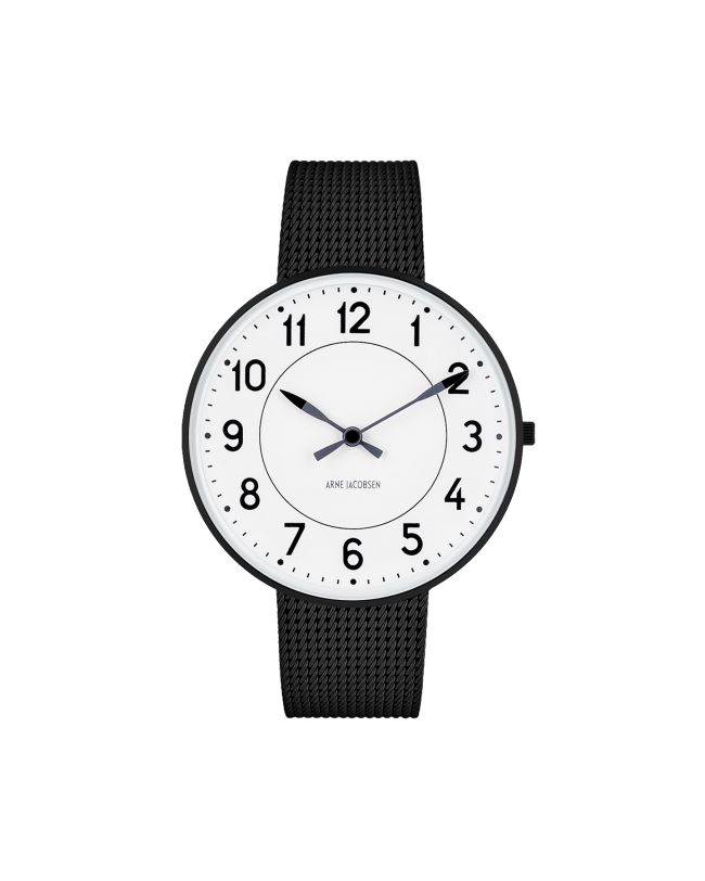 Product drawing wrist watch. Women s buy watches