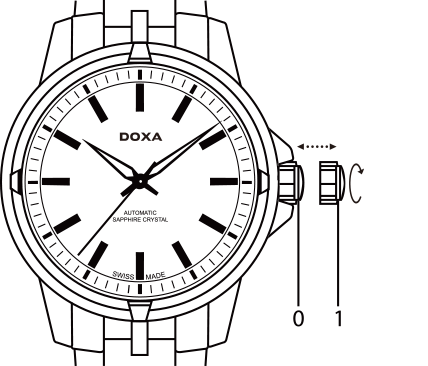 Product drawing wrist watch. Watches at getdrawings com