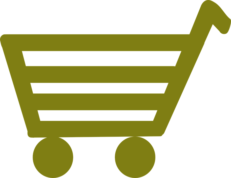 Product vector clip art. Supermarket library download
