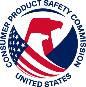 Product vector consumer. United states safety commission