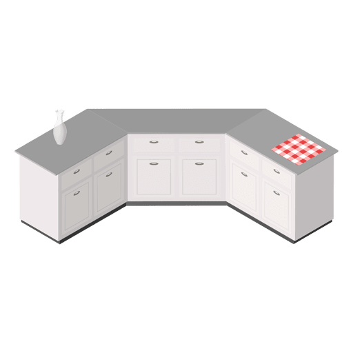 Product vector kitchen. Isometric home transparent png