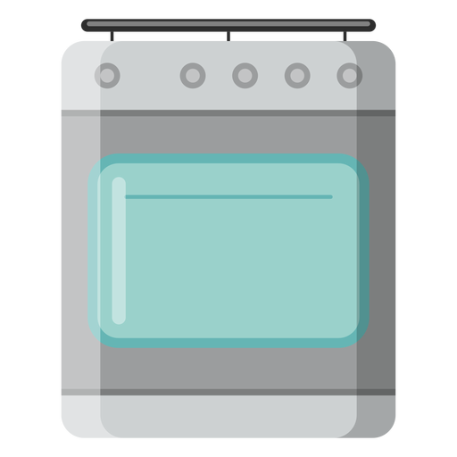 Product vector kitchen. Stove icon transparent png