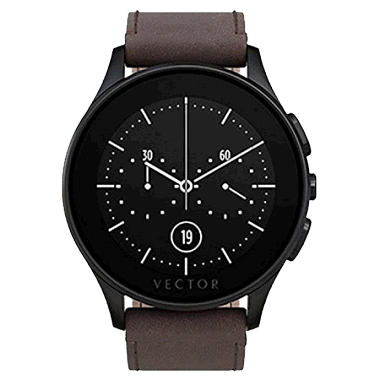Product vector leather. Deals on luna smart