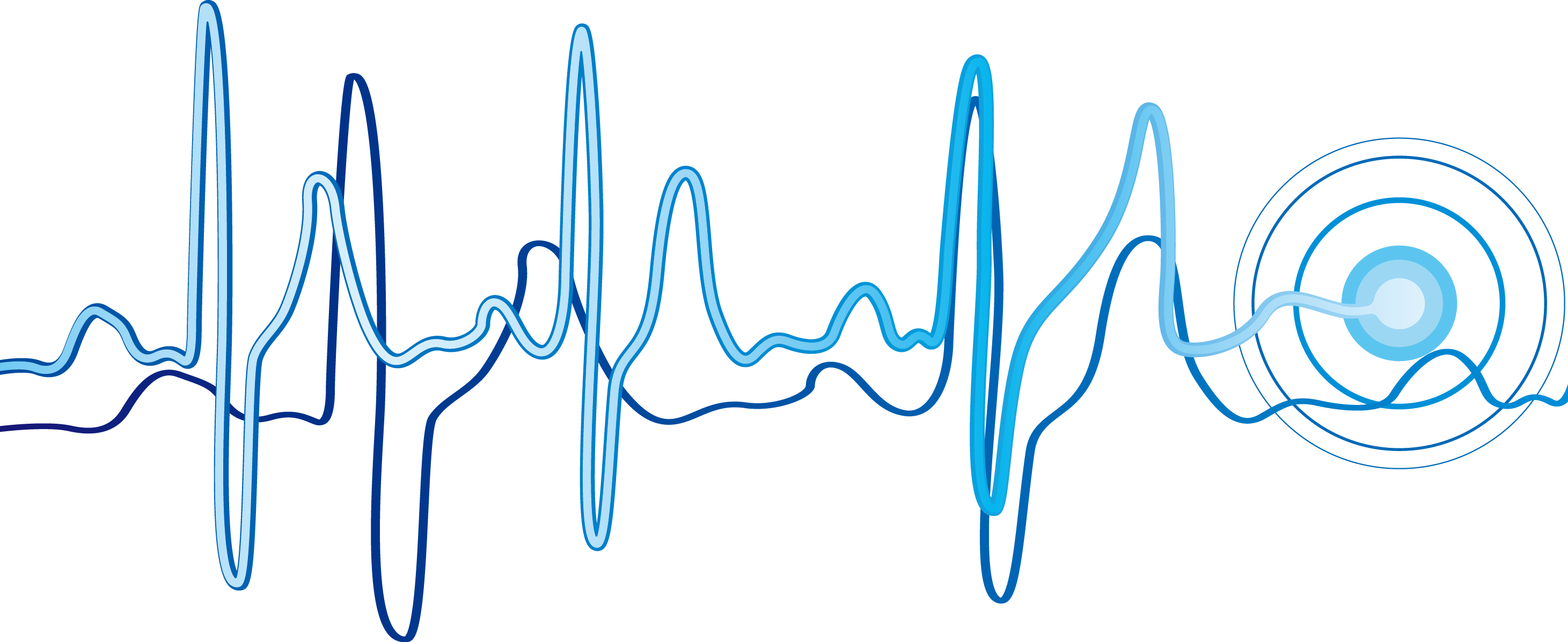Product vector medical. Heart rate transprent png