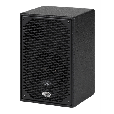 Loudspeaker cs crestron electronics. Product vector technology vector royalty free library