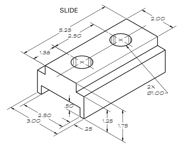 Manufacturing drawing eng. Mechanical design swift automation