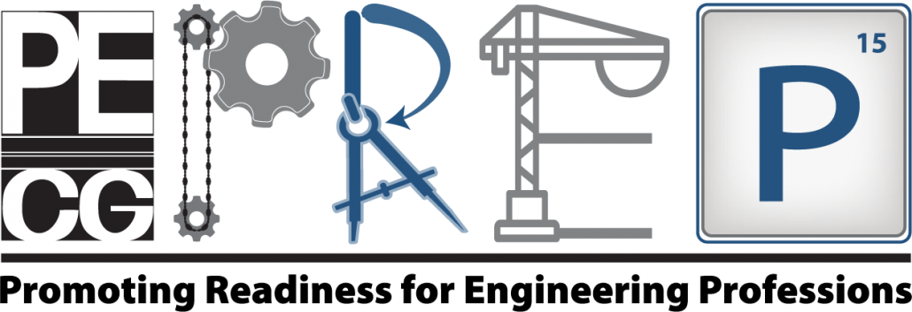 Professional clipart professional engineer. Pecg promoting readiness for