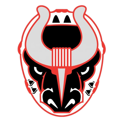 Professional clipart transparent. Southern hockey league logo
