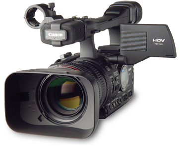 News camera png. Video transparent images pluspng