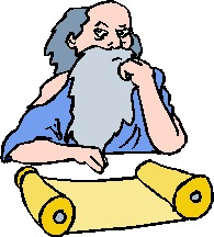 Rome clipart philosophers. Philosophy panda free images