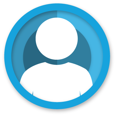 profile buttons png