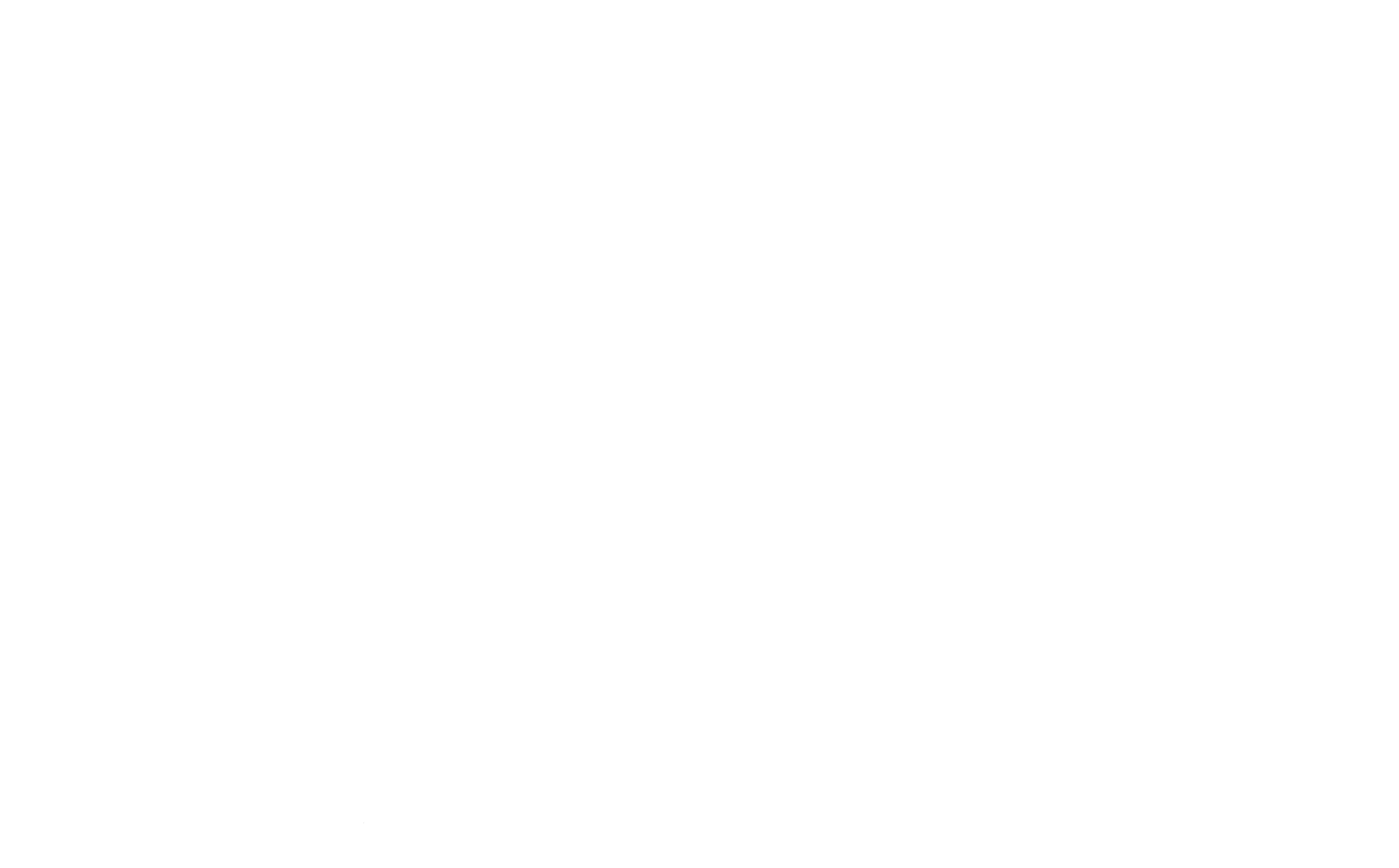 Mendocino area parks association. Progressive dinner png graphic freeuse stock
