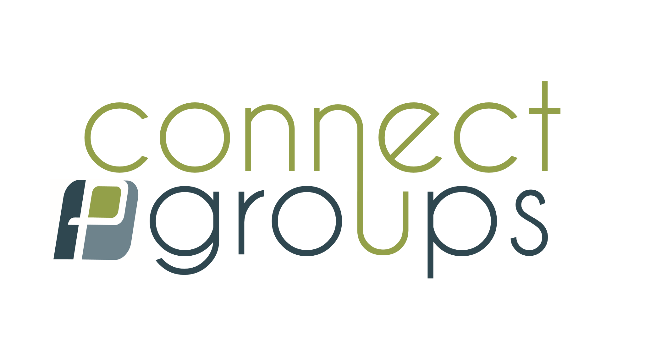Connect groups picture. Progressive dinner png clip art black and white
