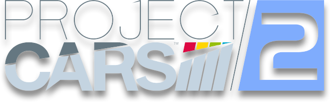PROJECT CARS 2 old