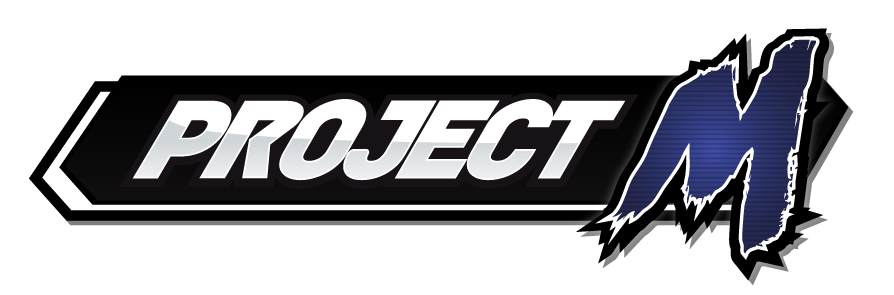 project m png