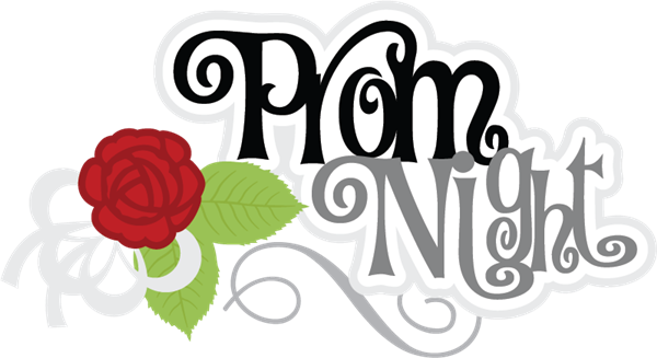 Prom clipart prom night. For free download and
