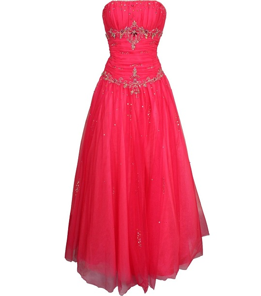 Prom clipart princess gown. Puffy cheap ball dresses