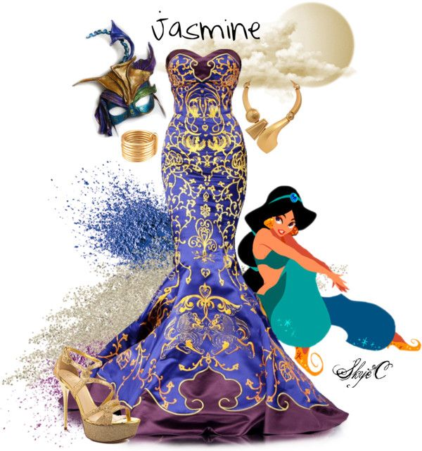 Prom clipart princess gown. Best inspired fashion