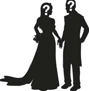 Prom clipart prom court. King and queen png