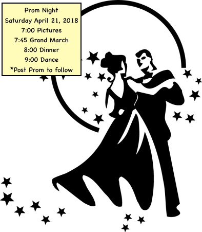 Prom clipart prom night. Clip art fashion design