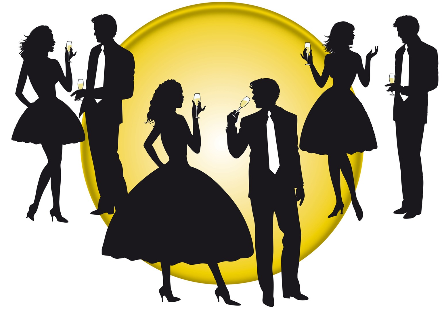 Prom clipart prom night. At getdrawings com free