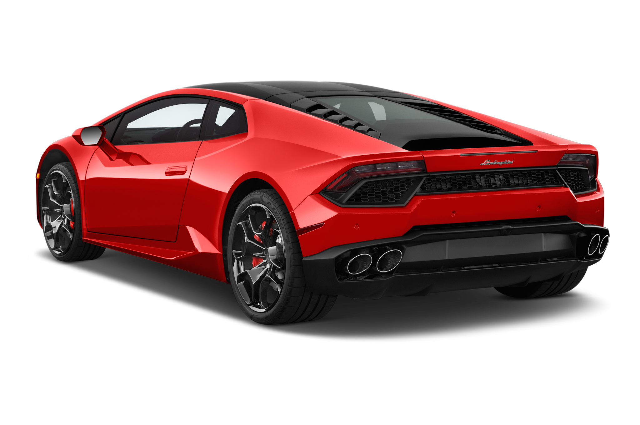 Prototype Drawing Car Lamborghini Transparent Png Clipart Free