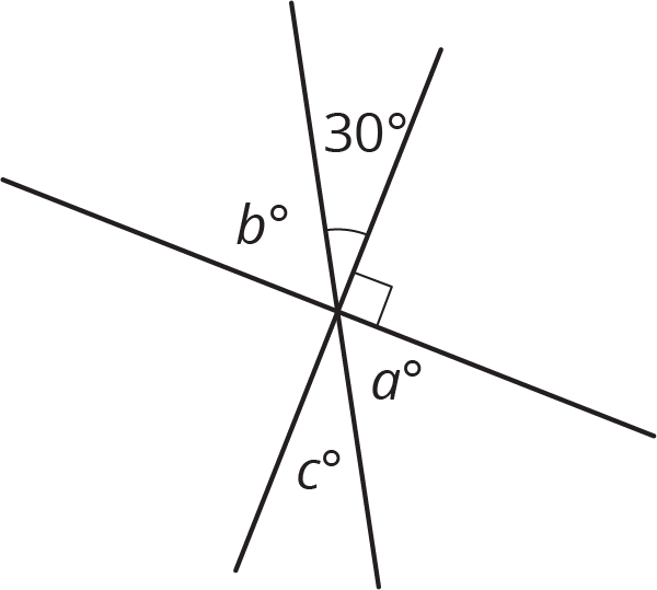 Protractor drawing unit. Grade practice problems open
