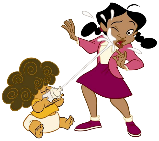 Proud clipart penny. Family bebe