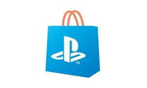 Playstation plus png. Classic buy on ps