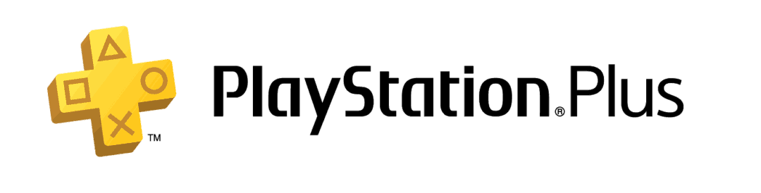 Ps plus logo png. What is playstation and