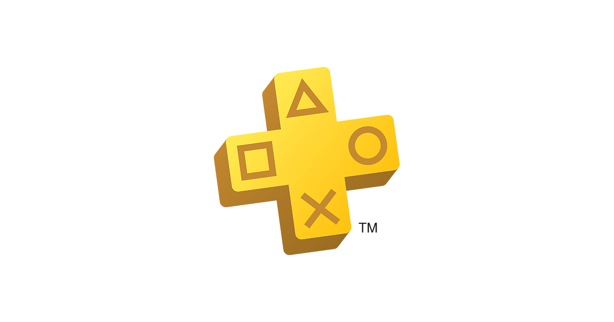 Playstation plus png. Free games discounts trial