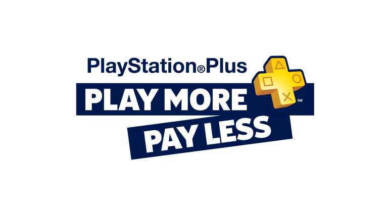 Ps plus logo png. Store bug allows users