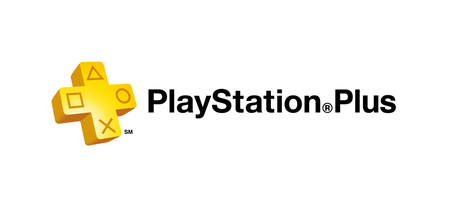 Ps plus logo png. Andrew house con playstation