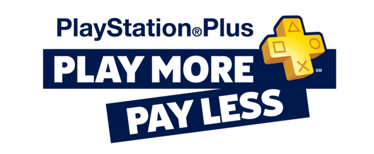 Ps plus logo png. Playstation free games for