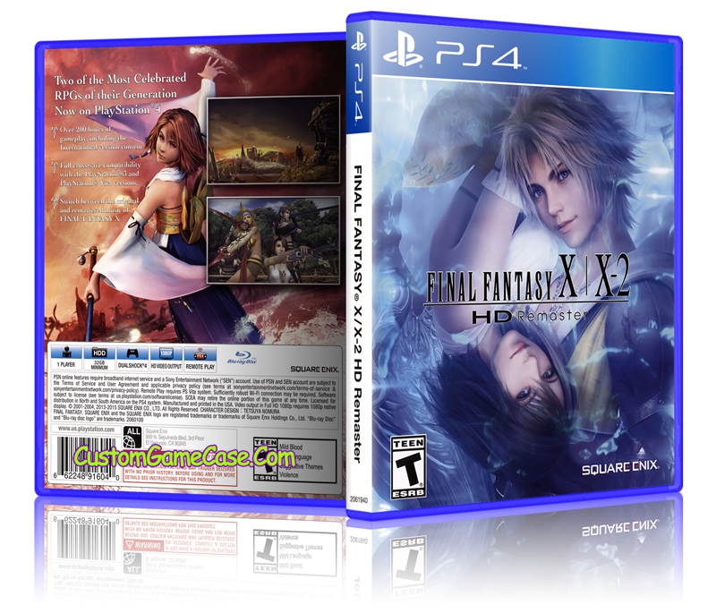 Ps1 final fantasy 5 cover png. X sony playstation ps