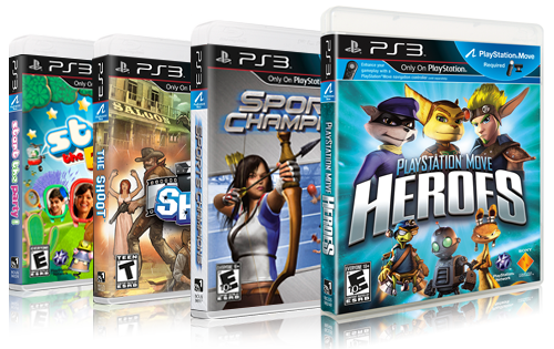 Ps3 games png. Gamer s update sony