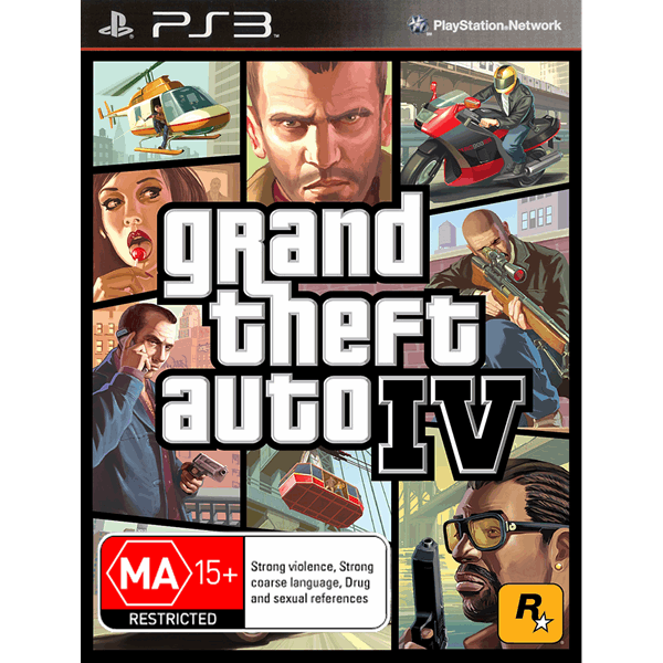 Ps3 games png. Playstation ps game grand