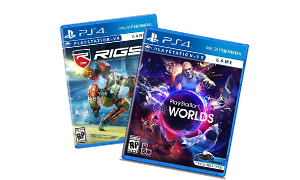 Ps3 games png. Ps playstation console features