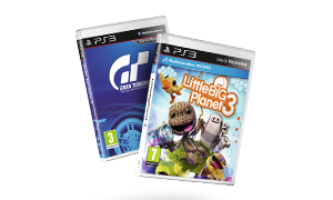 Ps3 games png. Ps playstation new and
