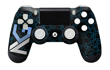 Ps4 games png. Nexify gaming pro series